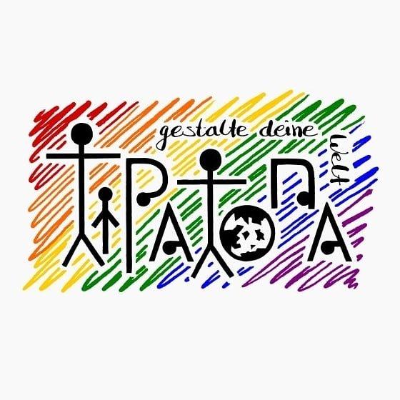 Tipatona (tipatona) auf Instagram